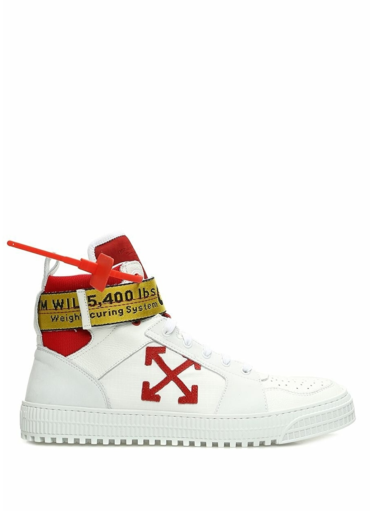 Off-white Sneakers 101384396 E Sneakers – 4299.0 TL